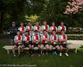 Team Photos 7s 2015-3301