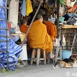 01 Viajefilos en Chiang Mai, Tailandia 013