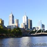 Viajefilos en Australia, Melbourne 193