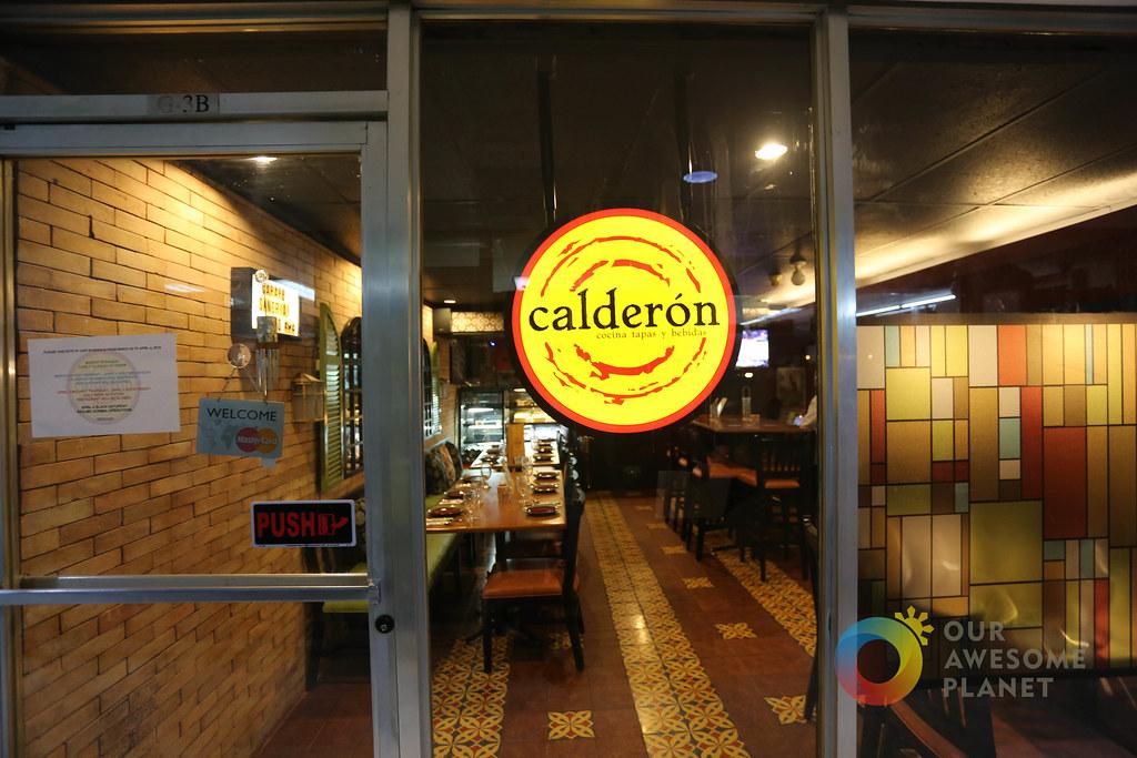 Calderon Makati-2.jpg