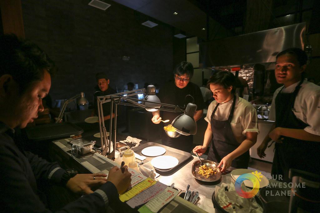 Demon Chef x Chef Jordy Navarra-29.jpg