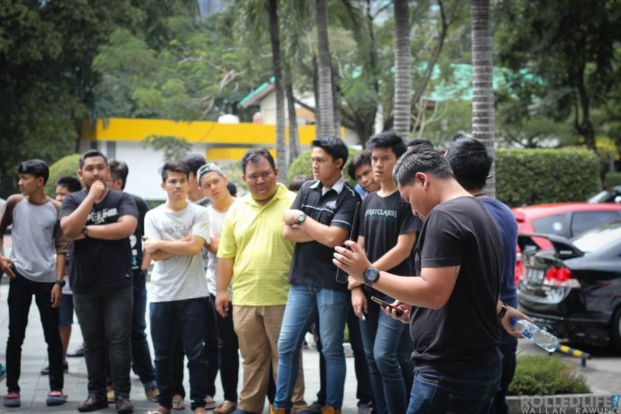 Jakarta Meet Up-1-2