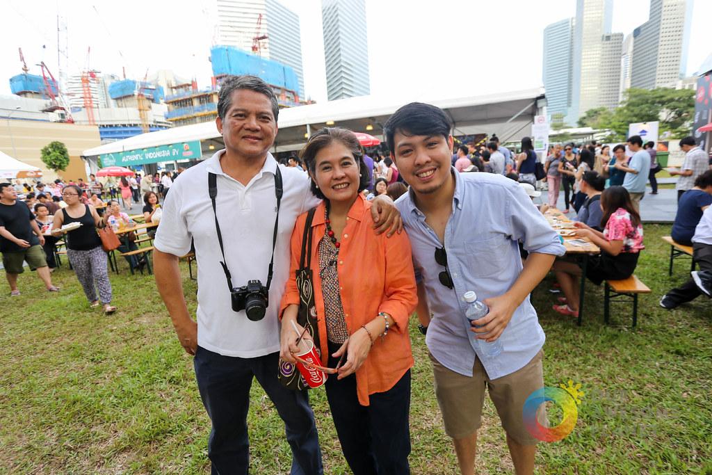 World Street Food Festival Day 3-27.jpg