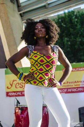 festafrica (25 of 60)
