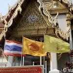 01 Viajefilos en Bangkok, Tailandia 092