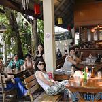 01 Viajefilos en Chiang Mai, Tailandia 094