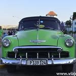 01 Habana Vieja by viajefilos 039