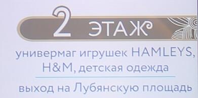 2015-04-14_122437