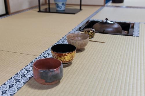 春の大茶盛-12.jpg