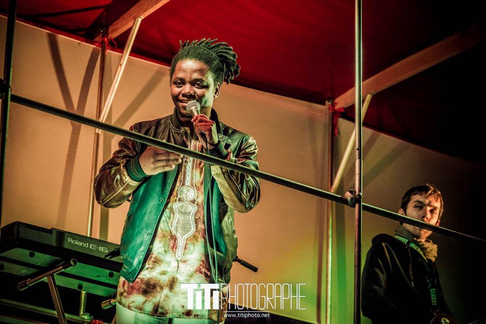 Maya Kutsi-Grenoble-2016-Sylvain SABARD