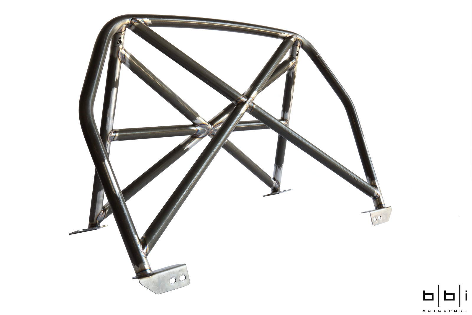 9 Point Racing Harness