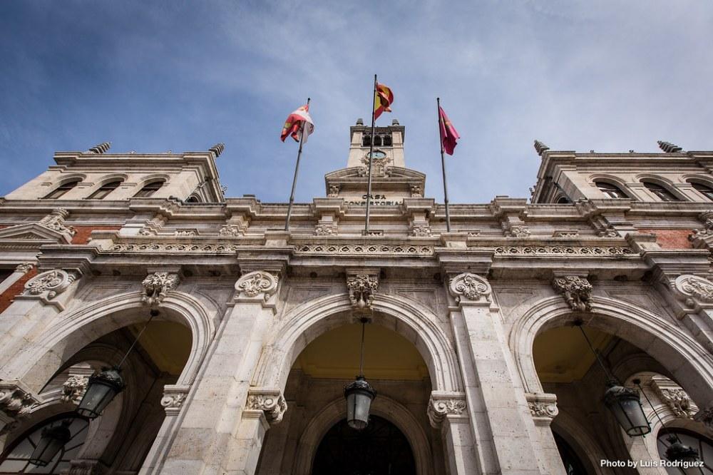 Valladolid-3