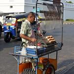 01 Viajefilos en Bangkok, Tailandia 012