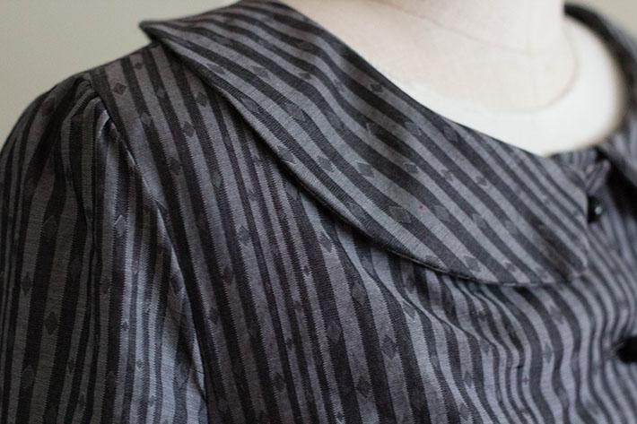 ColetteViolet-collar-1-710