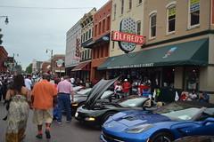 024 Beale Street
