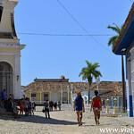 6 Trinidad en Cuba by viajefilos 071