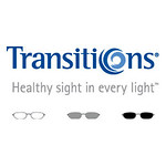 transitions signature