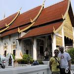 01 Viajefilos en Chiang Mai, Tailandia 079