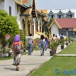 01 Viajefilos en Chiang Mai, Tailandia 107