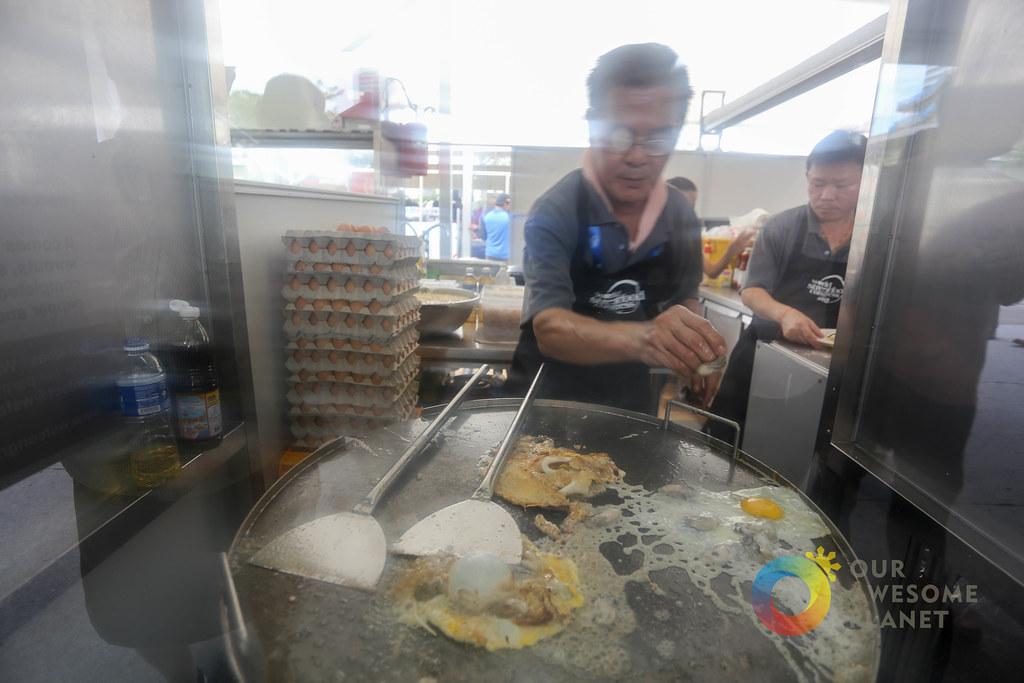 World Street Food Festival Day 3-5.jpg