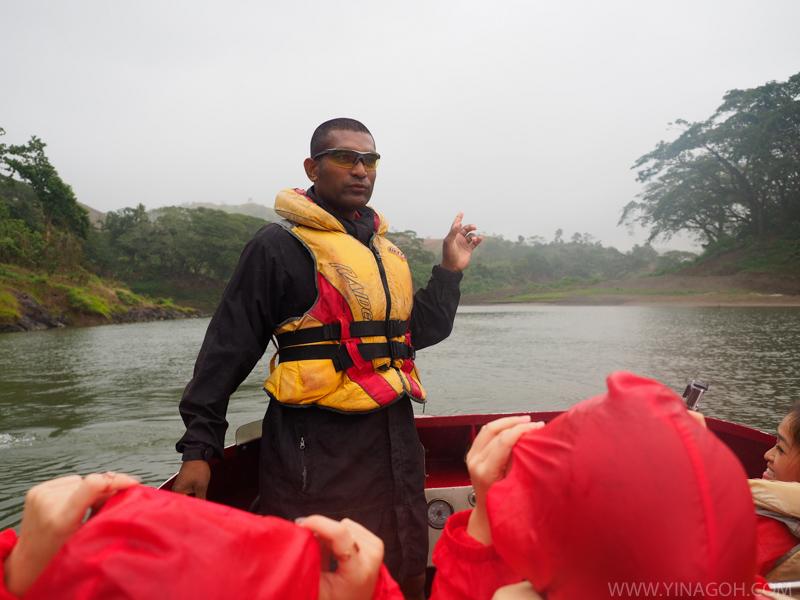 Sigatoka-River-Mavua-Village-5