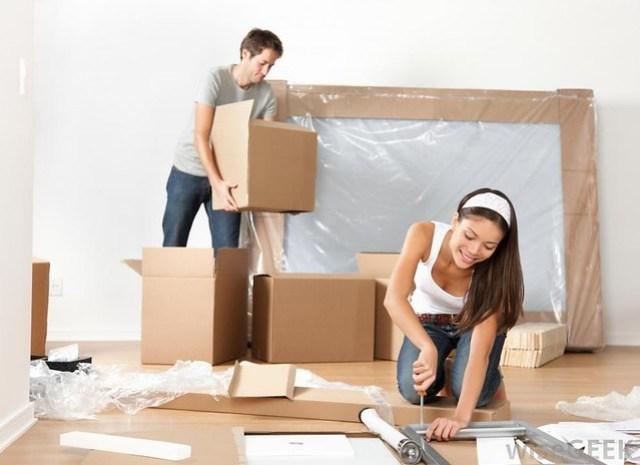 Jasa kontraktor rumah kost