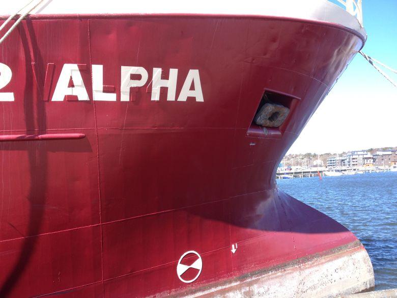 hf32_alpha_fiskeback7