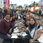 Cervezefilos en Hamburgo 010