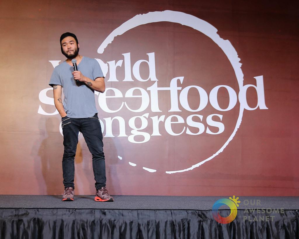 World STreet Food Festival Day 2-5.jpg