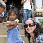 01 Viajefilos en Koh Samui, Tailandia 120