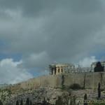 Viajefilos en Grecia, Atenas 037