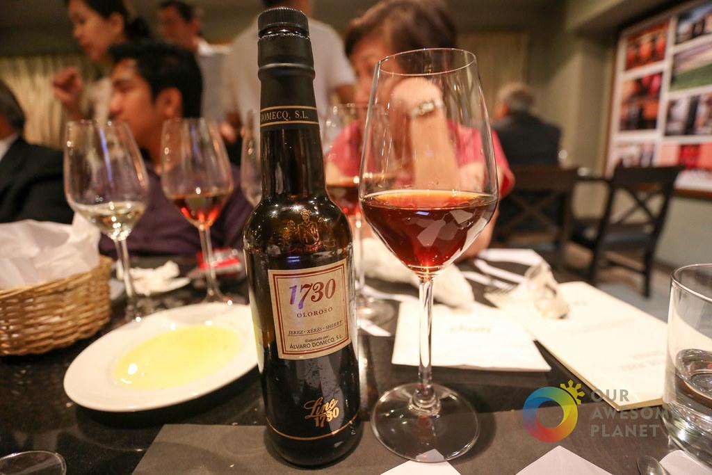 JC Terry Dinner-122.jpg
