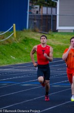2015 T&F Banks Invite