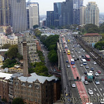 Viajefilos en Australia. Sydney  067