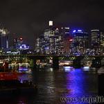 Viajefilos en Australia. Sydney  143