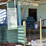 7 Trinidad en el Valle de los Ingenios by viajefilos 03