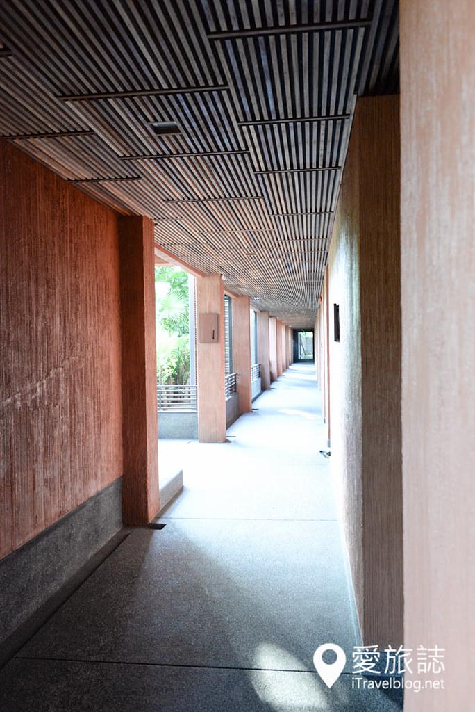 蘇梅島漢沙酒店 Hansar Samui Resort 11