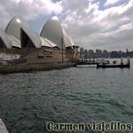 Viajefilos en Australia. Sydney  012_1