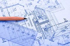 Jasa desain arsitek di Bandung