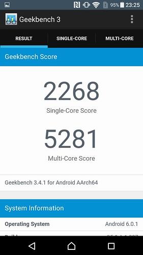 Screenshot_20160706-232513