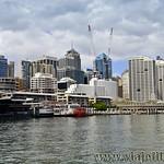 Viajefilos en Australia. Sydney  250_1