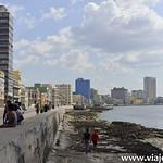 01 Habana Vieja by viajefilos 144