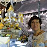 01 Viajefilos en Chiang Mai, Tailandia 201