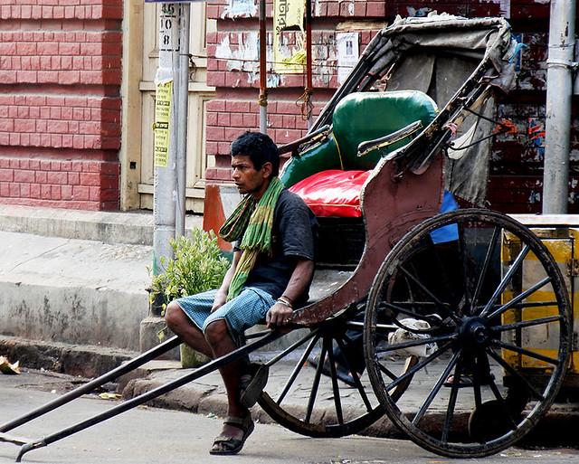 Kolkata 21