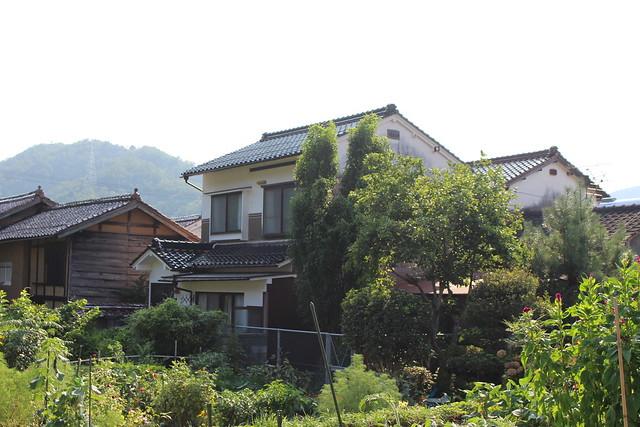 01tottori32