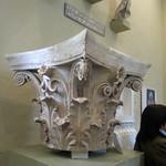 Viajefilos en Grecia, Epidauro 002