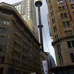 Viajefilos en Australia. Sydney  131