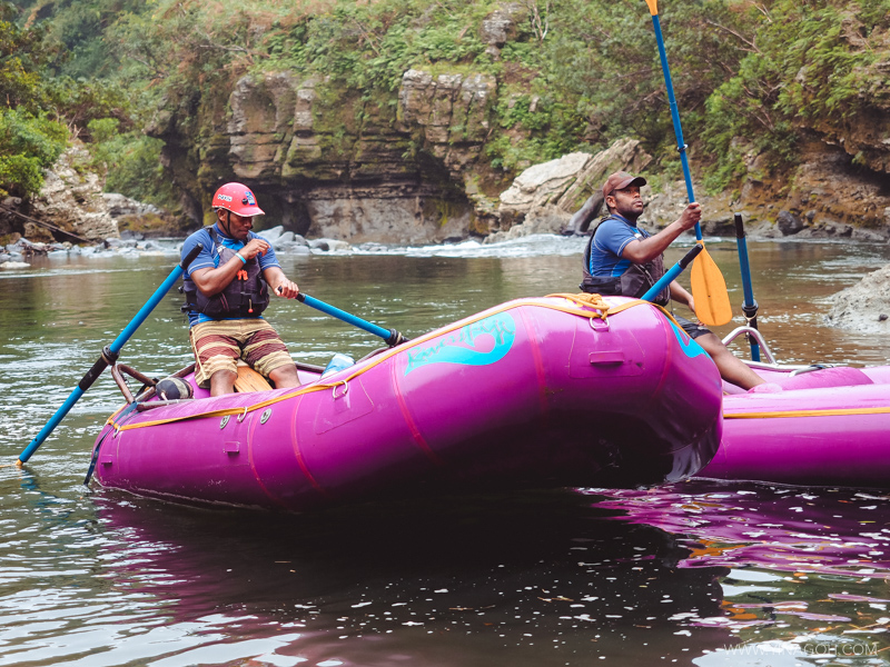 Rivers-Fiji-White-Water-Rafting-11