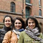 Viajefilos en Hamburgo 057