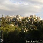 Viajefilos en Grecia, Atenas 014